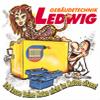 Firma Ledwig Gebäudetechnik
