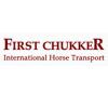 First Chukker GmbH