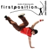 Firstposition - studio of dancing arts
