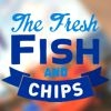 Fisch Levy - The Fresh Fish and Chips, Gelnhausen, Gastronomie