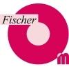 Fischer Qualitätsmanagement für Medical und Pharma