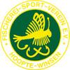 Fischerei-Sportverein e.V. Hoopte-Winsen