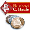 Fleischerei Christfried Haufe