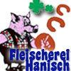 Fleischerei & Partyservice Peter Hanisch