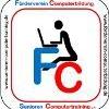 Förderverein Computerbildung, Senioren Computertraining e.V. (gemeinnützig)