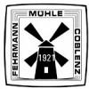 Förderverein Fehrmann-Mühle Coblenz e.V.