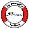 Förderverein Freibad Höfen an der Enz e. V.