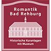 Förderverein Historische Badeanlagen Rehburg e.V.
