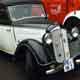 Förderverein Historischer Fahrzeuge