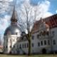 Förderverein Schloss Schönfeld 1996 e.V.