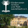 Förderverein Schloss und Park Lauterbach e.V