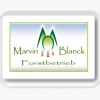 Forstbetrieb Marvin Blanck