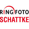 Foto Schattke ihr Fotograf - Fotostudio - Fotofachgeschäft in Stade