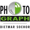 Fotograf Sochor | Pinzgau | Zell am See | Hotel | Web