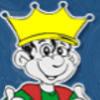 Frank Tyschler - König Tom - Bällebad Bälle Onlineshop