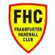 Frankfurter-Handball-Club e.V