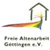 Freie Altenarbeit Göttingen e.V.
