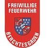 Freiwillige Feuerwehr Berchtesgaden e.V.