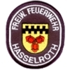 Freiwillige Feuerwehr Neuenhaßlau e.V.