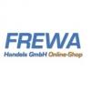 FREWA Chemisch Technische Handels GmbH