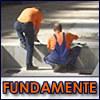 FUNDAMENTBAU.com