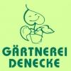 Gärtnerei Denecke