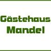 Gästehaus Mandel