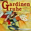 Gardinentruhe Katrin Klinger - professionelle Fensterdekoration in Sachsen