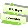 Gartentechnik | Achim | Thedinghausen