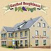 Gasthof Bergklause - Gutbürgerliche Küche * Partyservice * Essen frei Haus