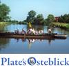 Gaststätte Hotel Plate s  Osteblick  | Gräpel