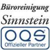 Gebäudereinigung Sinnstein Murrhardt | Backnang | Waiblingen