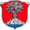 Gemeinde Abtsteinach
