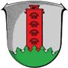 Gemeinde Alheim