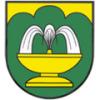 Gemeinde Bad Ditzenbach