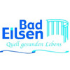 Gemeinde Bad Eilsen, Bad Eilsen, Kommune