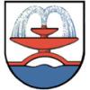 Gemeinde Bad Ãœberkingen