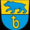 Gemeinde Bärenthal