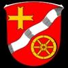 Gemeinde Berkatal