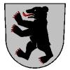Gemeinde Bermatingen