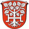 Gemeinde Birkenau