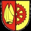 Gemeinde Bisingen