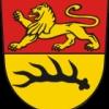 Gemeinde Bodelshausen