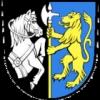 Gemeinde Bösingen