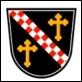 Gemeinde Bonstetten