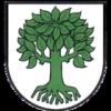 Gemeinde Bubsheim