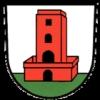 Gemeinde Buchheim