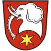 Gemeinde Deggingen