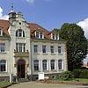 Gemeinde Dorfhain