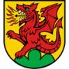 Gemeinde Drackenstein